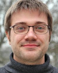 Sören Creutzig, Organisation
