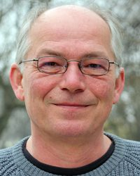 Martin Köne, Kommunalreferat