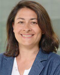 Filiz Polat, Mitglied des Bundestags