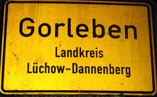 Gorleben