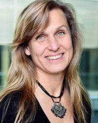 Katja Keul MdB, Buendnis 90/Die Gruenen im Bundestag