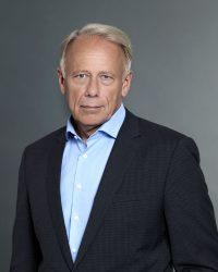 Jürgen Trittin, Buendnis 90/Die Gruenen im Bundestag, © Laurence Chaperon