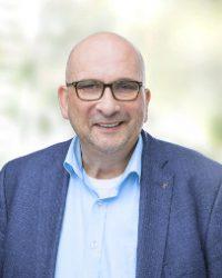 Detlef Schulz Hendel