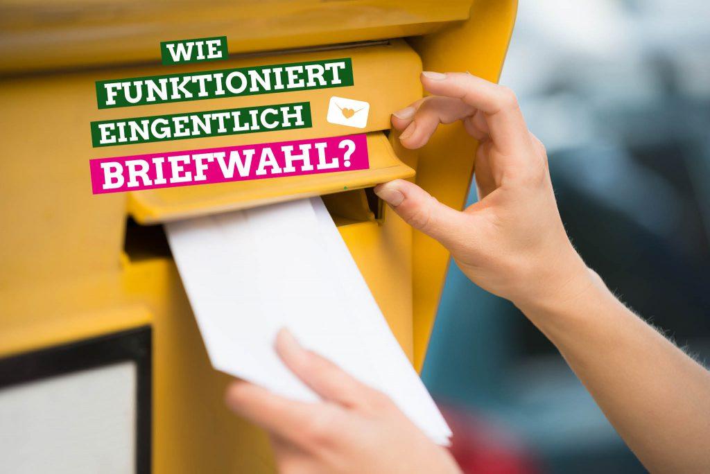 so geht briefwahl zur landtagswahl in niedersachsen