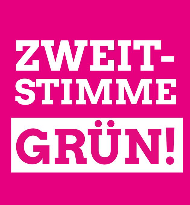 Profilbild für Facebook und Twitter zur Landtagswahl 2017