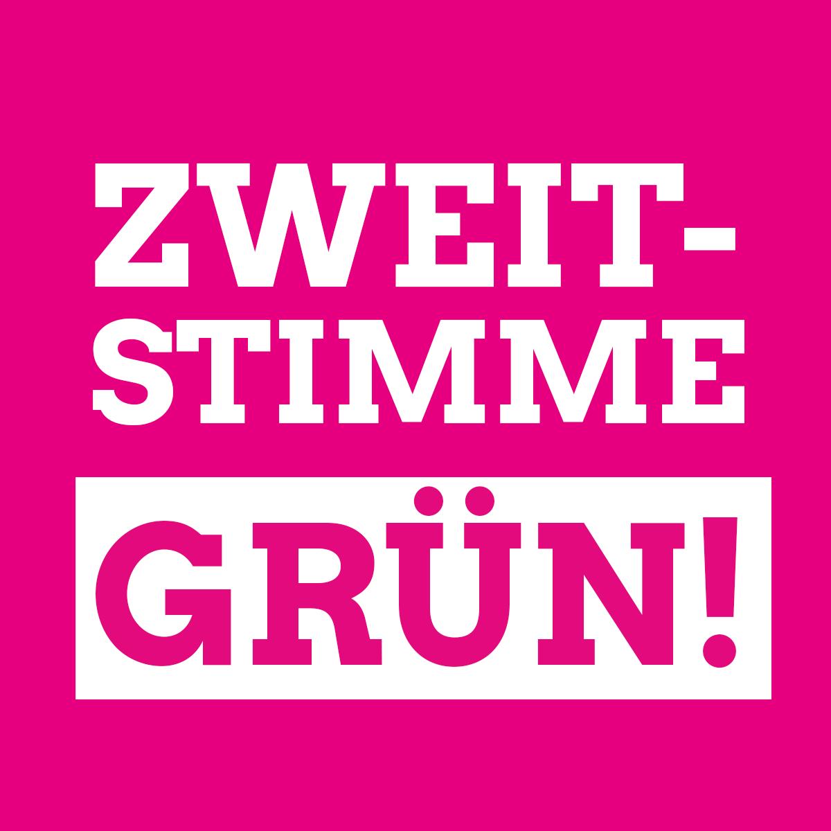 Darum bei der Landtagswahl grün wählen - Grüne Niedersachsen