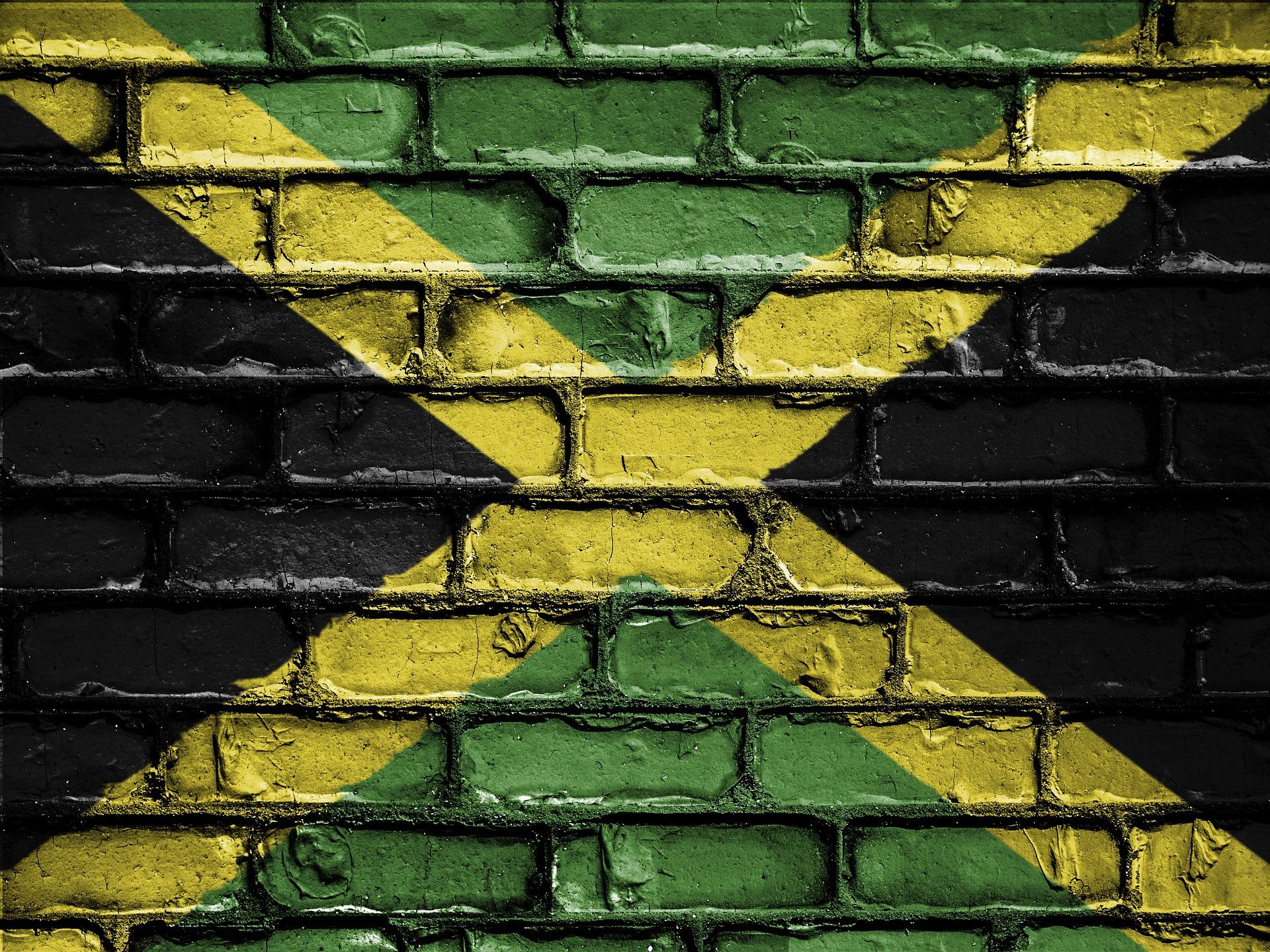 Jamaika Sondierung In Berlin Geplatzt Gr 252 Ne Niedersachsen