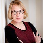 """Christina Schildmann leitet die Forschungsstelle """"Arbeit der Zukunft"""" der Hans-Böckler-Stiftung, sie hat von 2015 bis 2017 die gleichnamige Kommission betreut. In ihrem Gastbeitrag fasst sie die Ergebnisse der Kommission """"Arbeit der Zukunft"""" zusammen."""