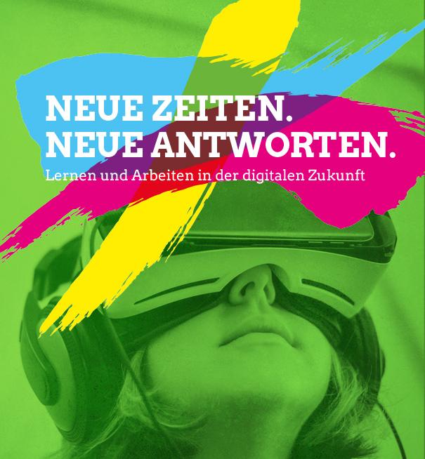 Digitalisierung In Niedersachsen Gr 252 Ne Niedersachsen