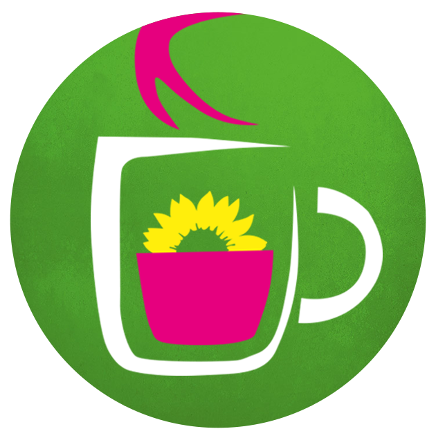 Mitglieder Info - Grüne Niedersachsen