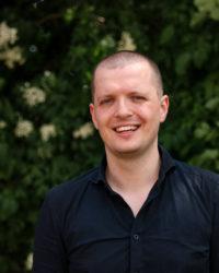 Mathis Weselmann
